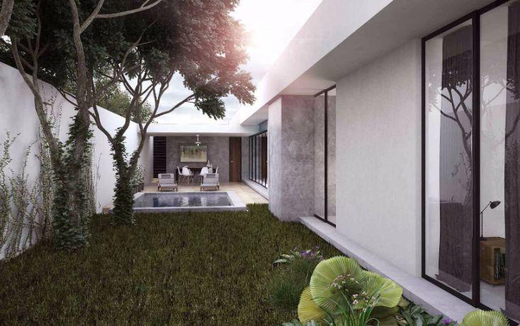 Foto de casa en venta en, conkal, conkal, yucatán, 2031654 no 05