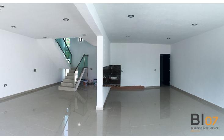 Foto de casa en venta en  , conkal, conkal, yucatán, 2034912 No. 06