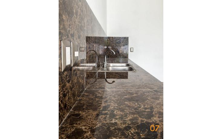 Foto de casa en venta en  , conkal, conkal, yucatán, 2034912 No. 07