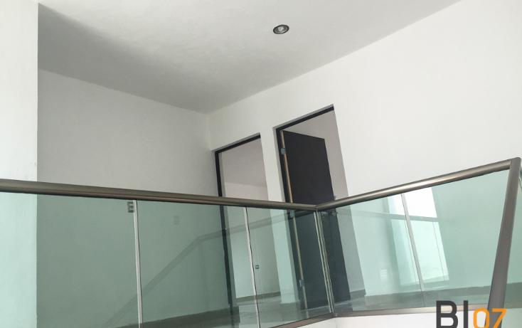 Foto de casa en venta en  , conkal, conkal, yucatán, 2034912 No. 08