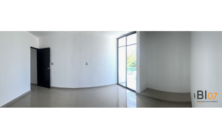 Foto de casa en venta en  , conkal, conkal, yucatán, 2034912 No. 12