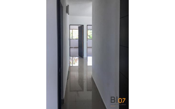 Foto de casa en venta en  , conkal, conkal, yucatán, 2034912 No. 17