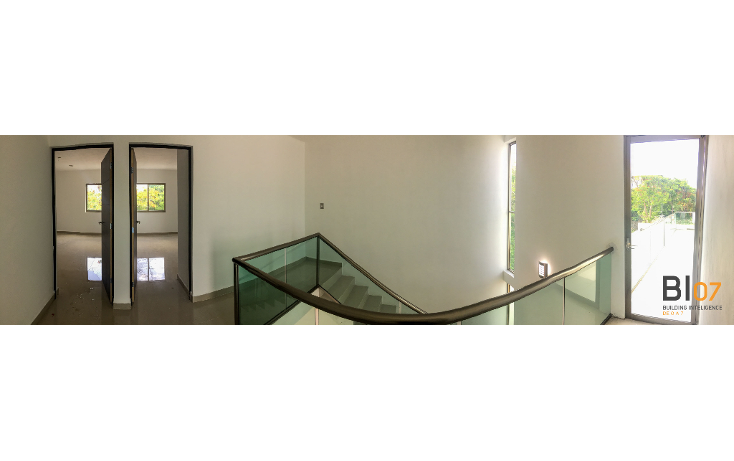 Foto de casa en venta en  , conkal, conkal, yucatán, 2034912 No. 18