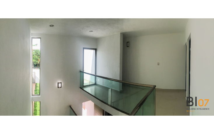 Foto de casa en venta en  , conkal, conkal, yucatán, 2034912 No. 19