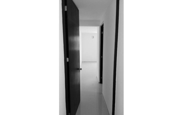 Foto de casa en venta en  , conkal, conkal, yucatán, 2035650 No. 07