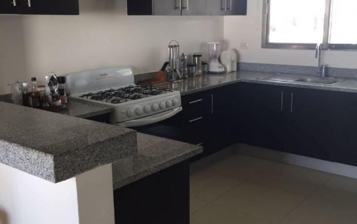 Foto de casa en condominio en venta en, conkal, conkal, yucatán, 2036182 no 09