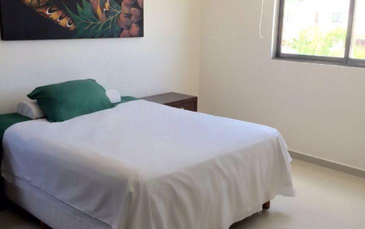 Foto de casa en condominio en venta en, conkal, conkal, yucatán, 2036182 no 10