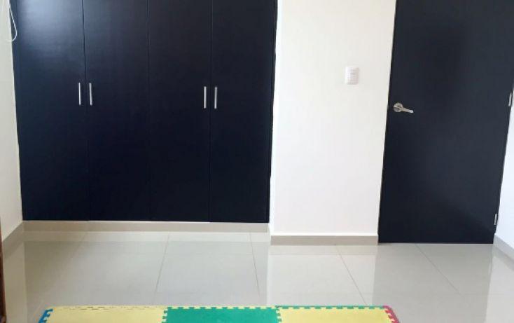 Foto de casa en condominio en venta en, conkal, conkal, yucatán, 2036182 no 11