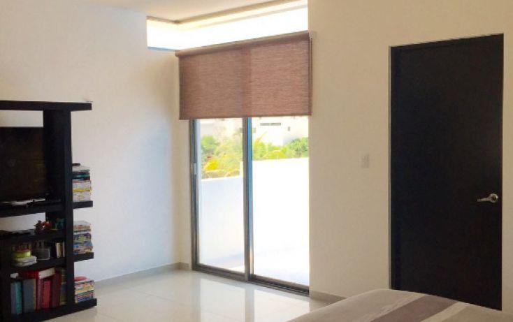 Foto de casa en condominio en venta en, conkal, conkal, yucatán, 2036182 no 13
