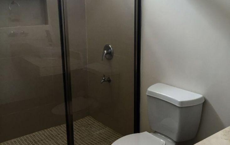 Foto de casa en condominio en venta en, conkal, conkal, yucatán, 2036182 no 14