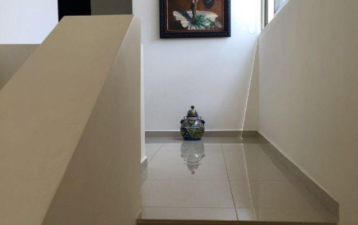 Foto de casa en condominio en venta en, conkal, conkal, yucatán, 2036182 no 15