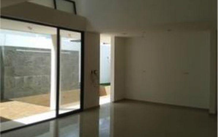Foto de casa en venta en, conkal, conkal, yucatán, 2037776 no 02