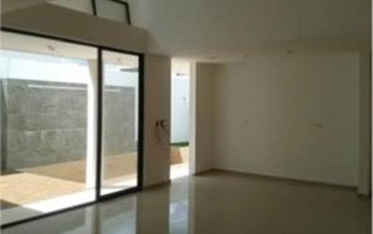 Foto de casa en venta en  , conkal, conkal, yucatán, 2037776 No. 02