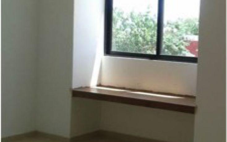 Foto de casa en venta en, conkal, conkal, yucatán, 2037776 no 03