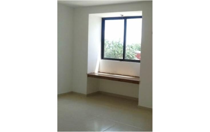 Foto de casa en venta en  , conkal, conkal, yucatán, 2037776 No. 03