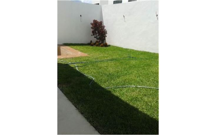 Foto de casa en venta en, conkal, conkal, yucatán, 2037776 no 04