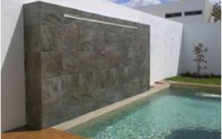 Foto de casa en venta en, conkal, conkal, yucatán, 2037776 no 05