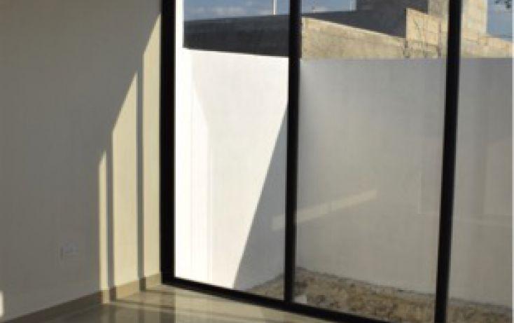 Foto de casa en venta en, conkal, conkal, yucatán, 2037840 no 02