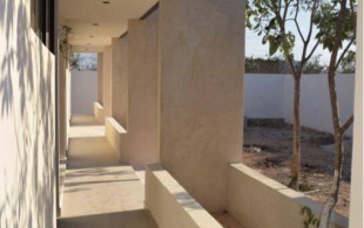 Foto de casa en venta en, conkal, conkal, yucatán, 2037840 no 03
