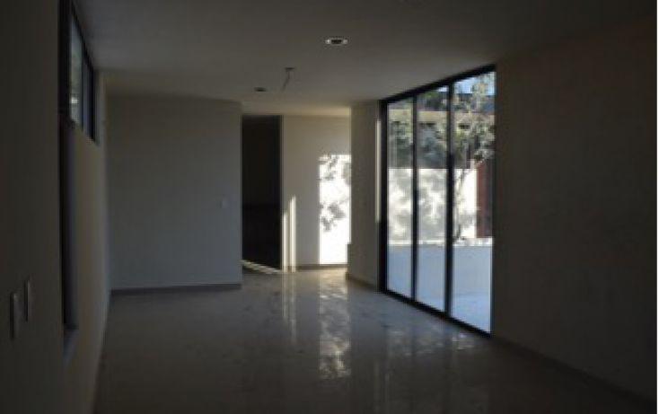 Foto de casa en venta en, conkal, conkal, yucatán, 2037840 no 05