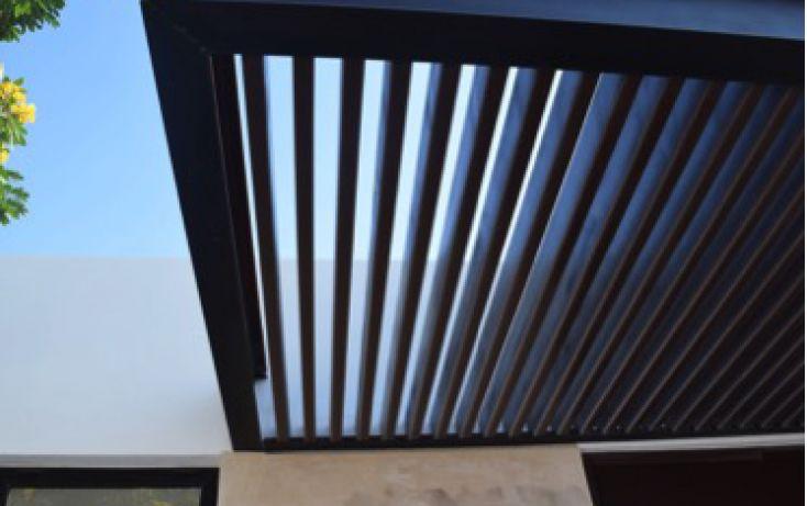 Foto de casa en venta en, conkal, conkal, yucatán, 2037840 no 06