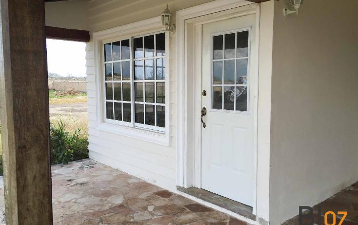 Foto de casa en venta en  , conkal, conkal, yucat?n, 2039780 No. 02