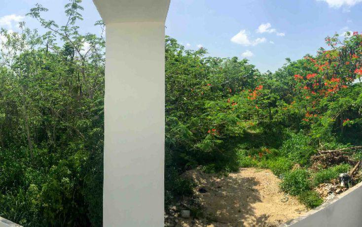 Foto de terreno habitacional en venta en, conkal, conkal, yucatán, 2042678 no 02