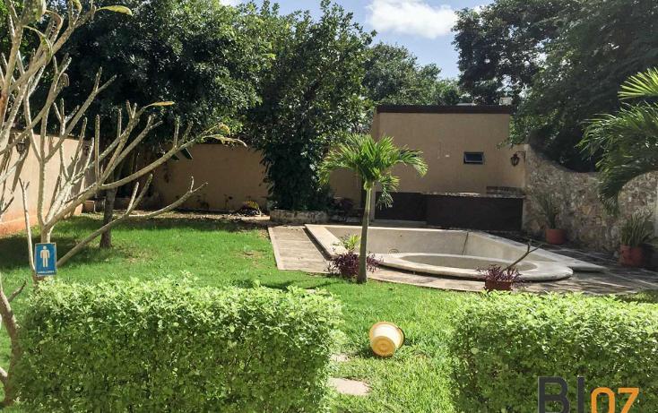 Foto de casa en venta en  , conkal, conkal, yucatán, 2042996 No. 03