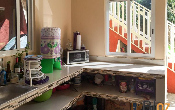 Foto de casa en venta en  , conkal, conkal, yucatán, 2042996 No. 07