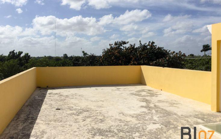 Foto de casa en venta en, conkal, conkal, yucatán, 2042996 no 09