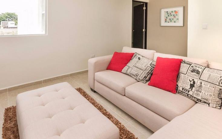 Foto de casa en venta en  , conkal, conkal, yucatán, 2634632 No. 02