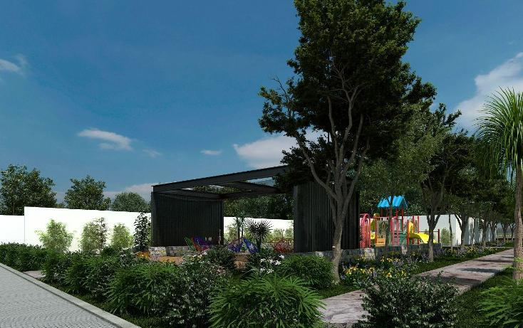 Foto de casa en venta en  , conkal, conkal, yucatán, 3427964 No. 05