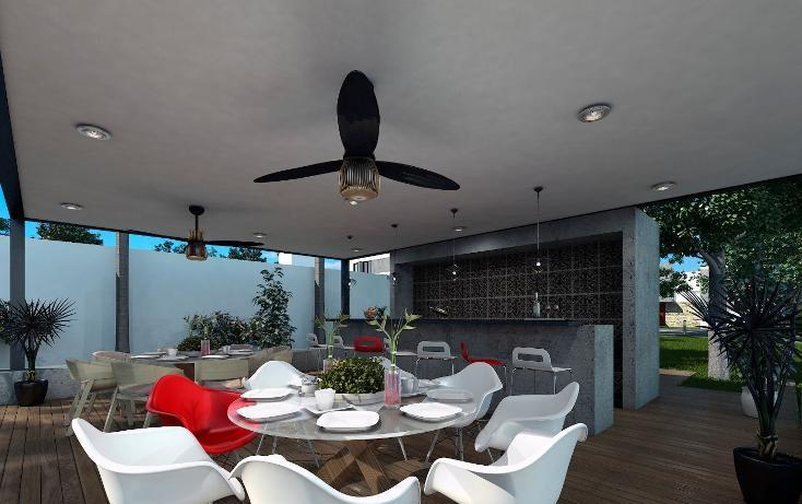 Foto de casa en venta en  , conkal, conkal, yucatán, 3428142 No. 03