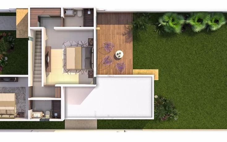 Foto de casa en venta en  , conkal, conkal, yucatán, 3428142 No. 07