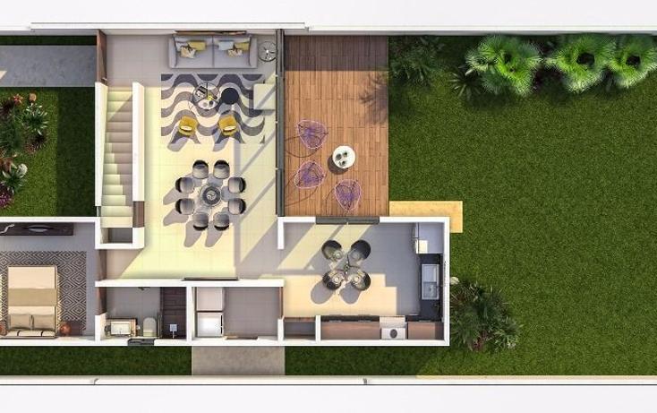 Foto de casa en venta en  , conkal, conkal, yucatán, 3428142 No. 08