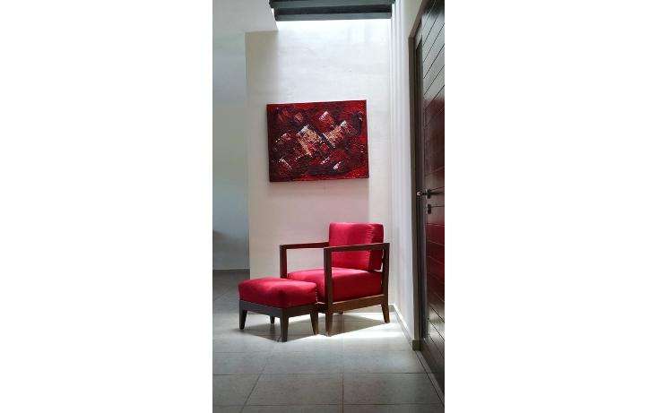 Foto de casa en venta en  , conkal, conkal, yucat?n, 931333 No. 01