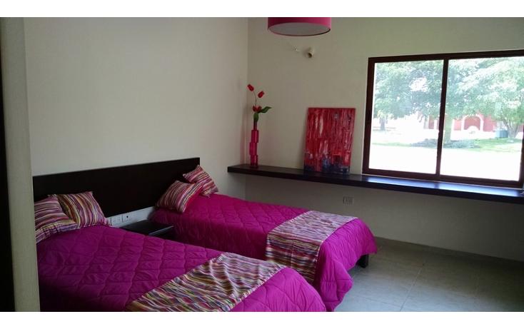 Foto de casa en venta en  , conkal, conkal, yucat?n, 931333 No. 07