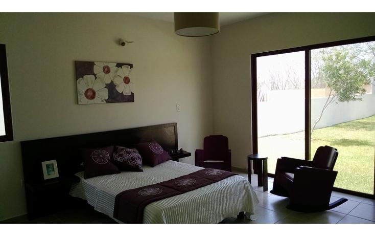 Foto de casa en venta en  , conkal, conkal, yucat?n, 931333 No. 08