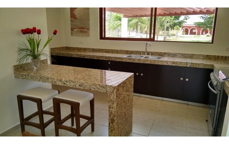 Foto de casa en venta en  , conkal, conkal, yucat?n, 931333 No. 10