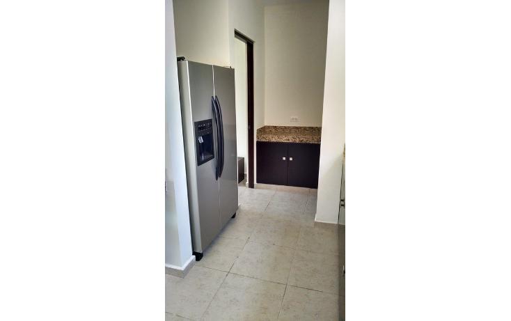 Foto de casa en venta en  , conkal, conkal, yucat?n, 931333 No. 11