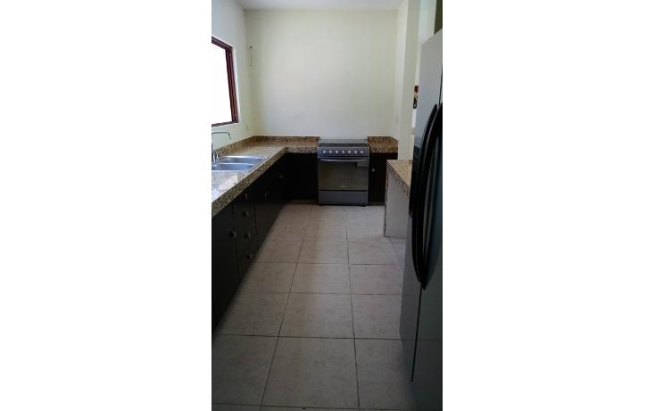 Foto de casa en venta en  , conkal, conkal, yucat?n, 931333 No. 13