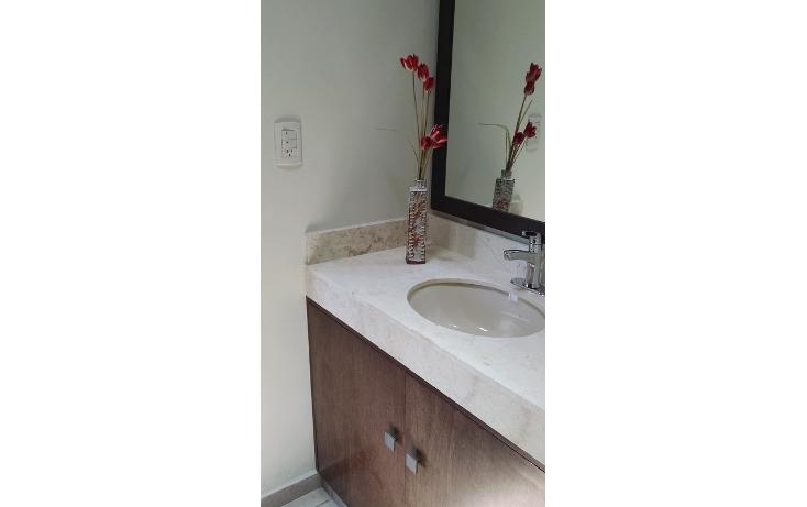 Foto de casa en venta en  , conkal, conkal, yucat?n, 931333 No. 15