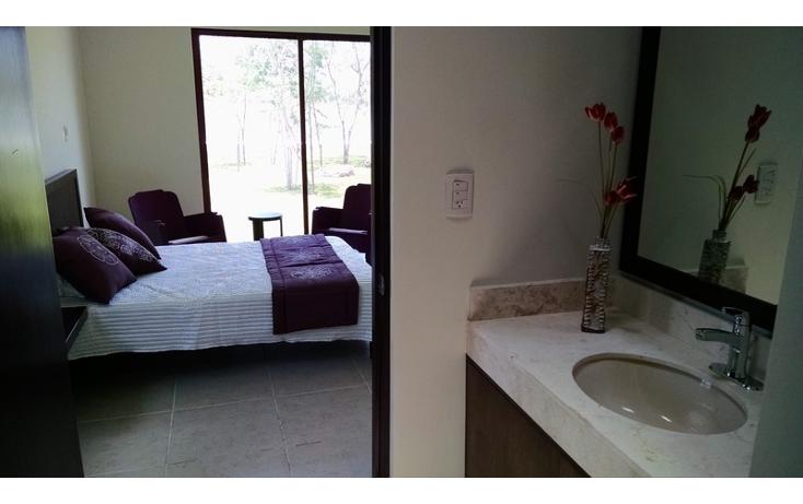 Foto de casa en venta en  , conkal, conkal, yucat?n, 931333 No. 16