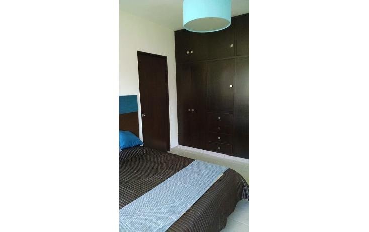 Foto de casa en venta en  , conkal, conkal, yucat?n, 931333 No. 19