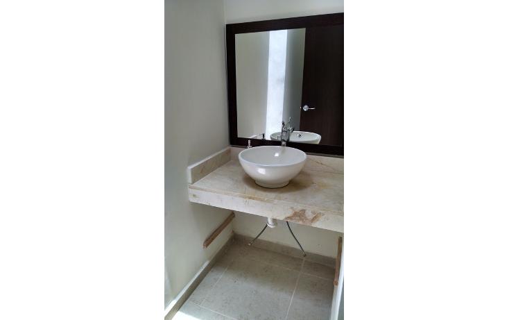 Foto de casa en venta en  , conkal, conkal, yucat?n, 931333 No. 20