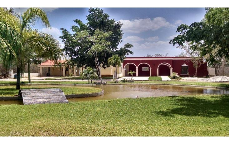 Foto de casa en venta en  , conkal, conkal, yucat?n, 931333 No. 21