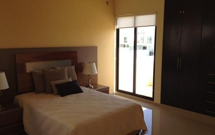 Foto de casa en condominio en venta en, conkal, conkal, yucatán, 939973 no 09