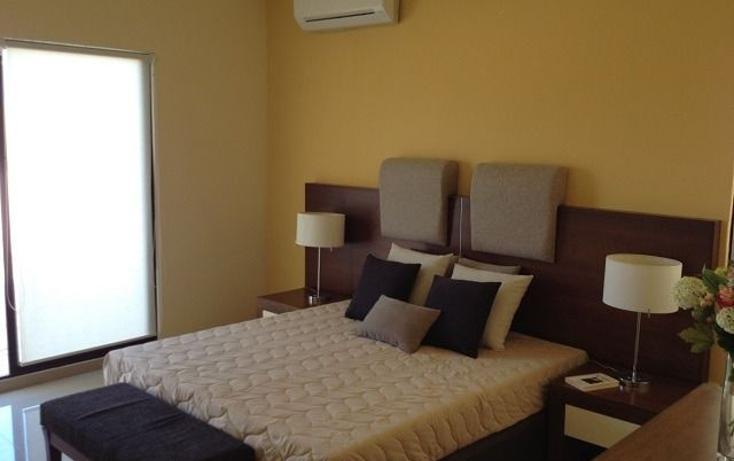 Foto de casa en condominio en venta en, conkal, conkal, yucatán, 939973 no 10