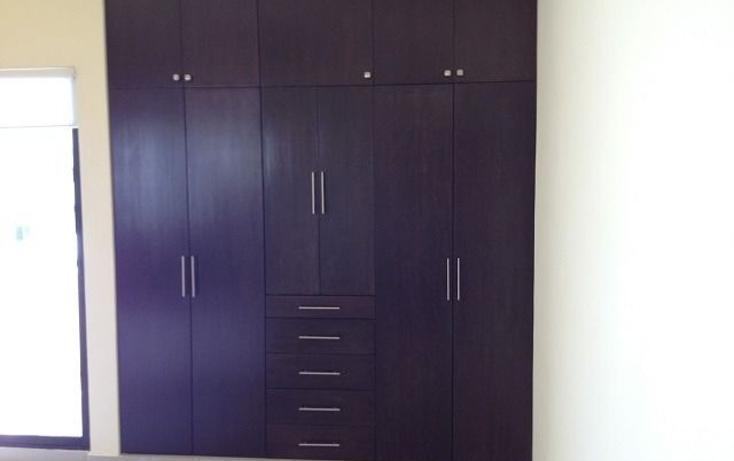Foto de casa en condominio en venta en, conkal, conkal, yucatán, 939973 no 11