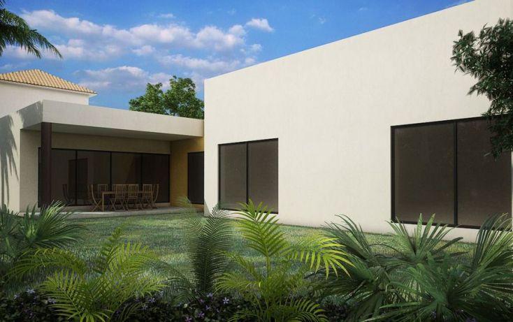 Foto de casa en condominio en venta en, conkal, conkal, yucatán, 939973 no 19